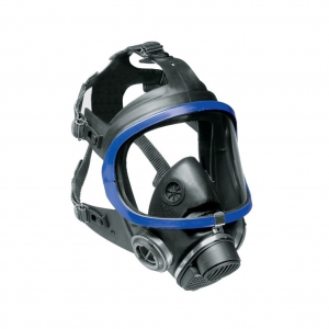 drager-x-plore-6300-exclusief-vulling-vol-gelaat-masker