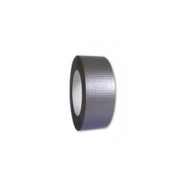 ducttape-50x50-super-kwaliteit-grijs