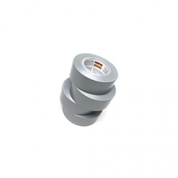 ducttape-grijs-econ-kwaliteit-grijs