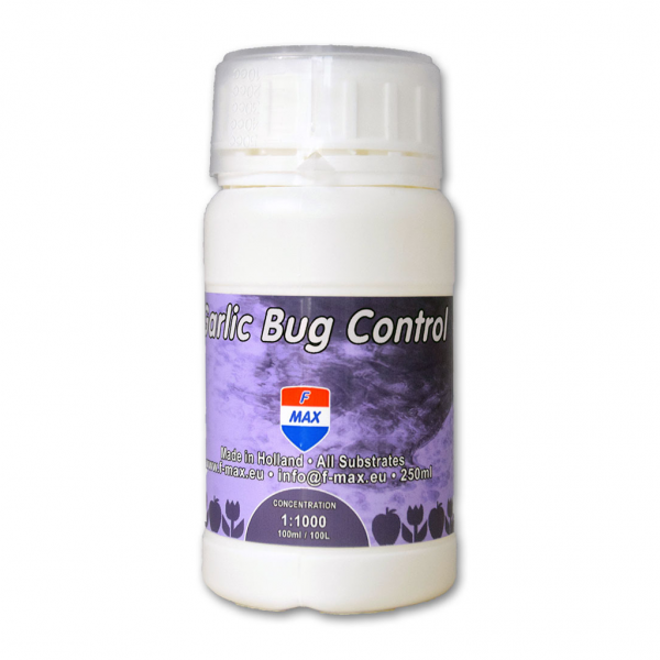 f-max-garlic-bug-controll