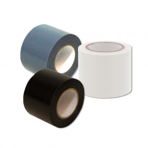 isolatie-tape-zwart-wit-50mm