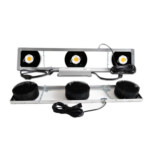 ledrack-hlg-320h-54A-clu058