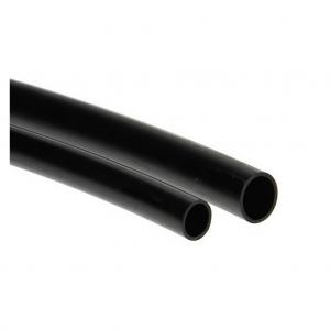 pe-slang-16-x-12-mm-6bar-lengte-1mtr