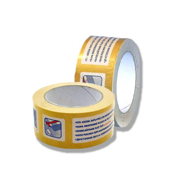 tape-dubbel-zijdig-50mm-x-25m