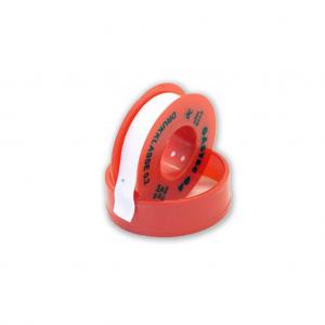 teflon-tape-ptfe-12x0-1mm-12m
