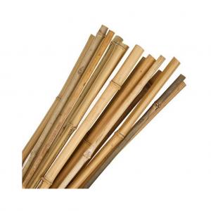 tonkinstokken-90cm-6-8-per-stuk