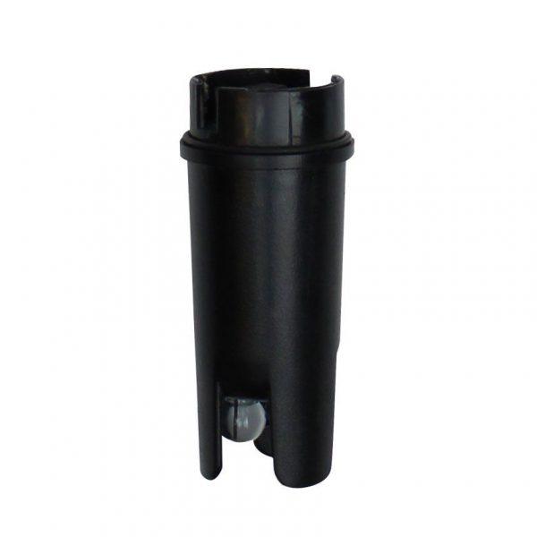 vervangbare-elektrode-combo-pen-p100-pro-4737-nl-G