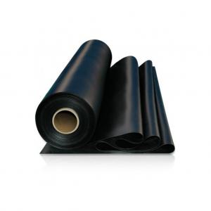 vijverfolie-25m-x-4m-x-0-5mm-rol