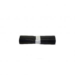 vuilniszak-zwart-25cmx145cm-x-18mu-rol