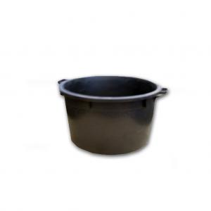waterkuip-rond