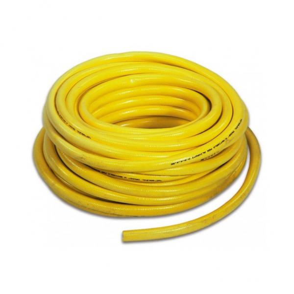 waterslang-geel-25-mm-per-rol