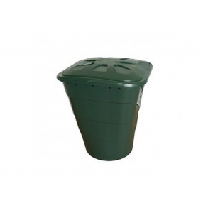 watervat-200-liter-deksel-67x67x76cm