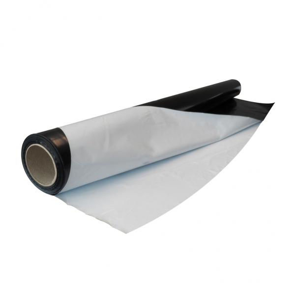 wit-zwart-folie-25-x-2-m-per-rol