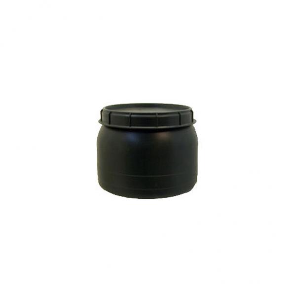 zuurkoolvat-met-luchtdicht-deksel-25-liter