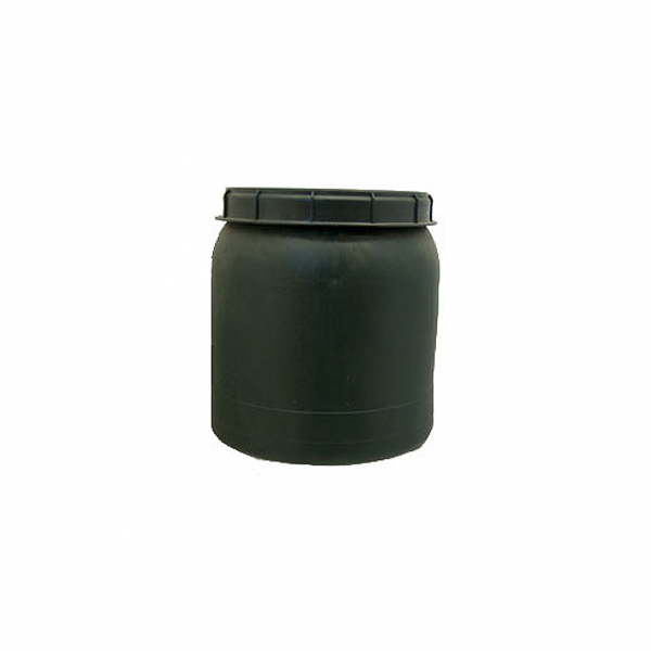 zuurkoolvat-met-luchtdicht-deksel-40-liter