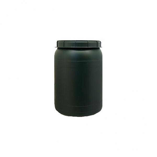 zuurkoolvat-met-luchtdicht-deksel-60-liter