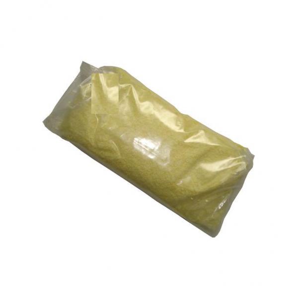 zwavel-tbv-van-hotbox-sulfume-500gr