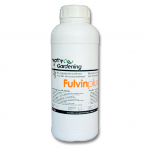 fulvin-plus-1ltr