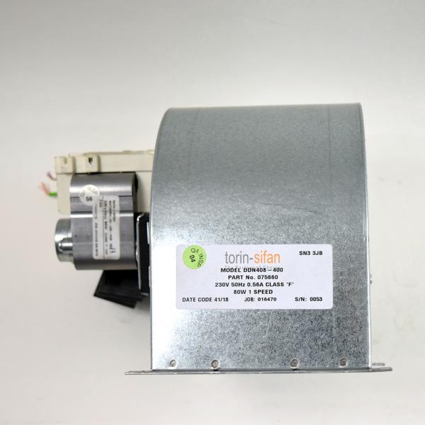 torin-sifan-ddn408-400-80watt-250m3h-info