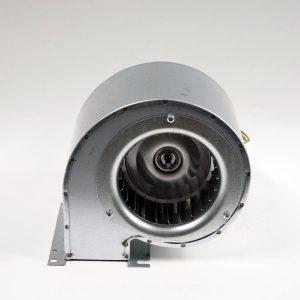 torin slakkenhuisventilator 80watt