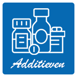 Additieven