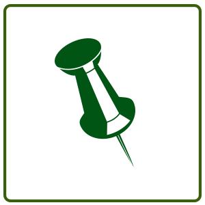 Bevestigingsmateriaal