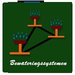 bewateringsystemen