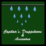 Capilair, Druppelaars & accesoires