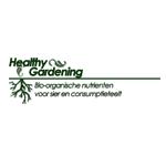 HealthyGardening