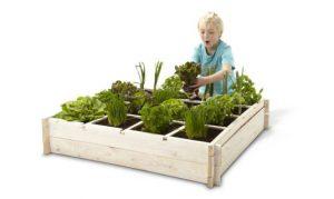 kinderen-vierkante-meter-tuin