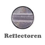 Reflectoren