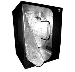 UrbanGreen Tent 150x150x200cm