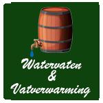 Watervaten & Vatverwarming