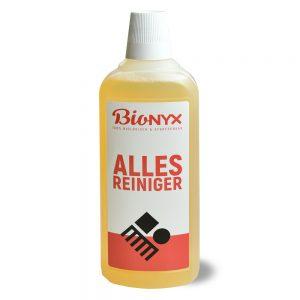 BIOnyx Allesreiniger