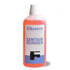 BIOnyx Sanitairreiniger