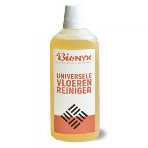 BIOnyx Universele Vloerenreiniger