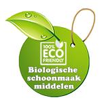 Biologisch schoonmaken