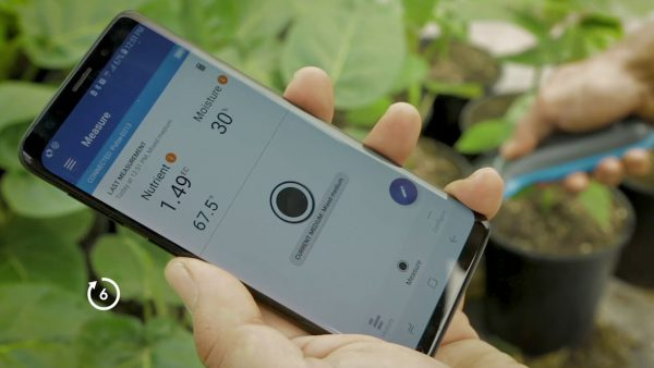bleulab-pulse-meter-app