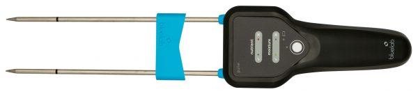 bleulab-pulsemeter-2