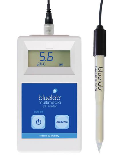 bleulab-Multimedia-ph-meter