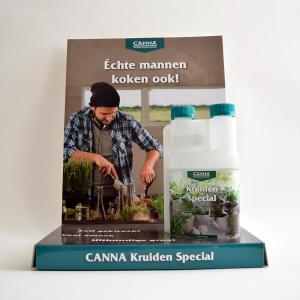 canna-kruiden-special-2
