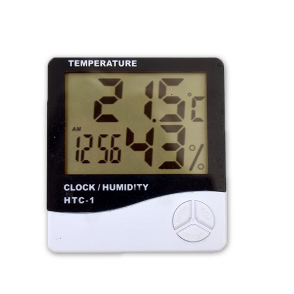temp-hygro-clock-htc-1