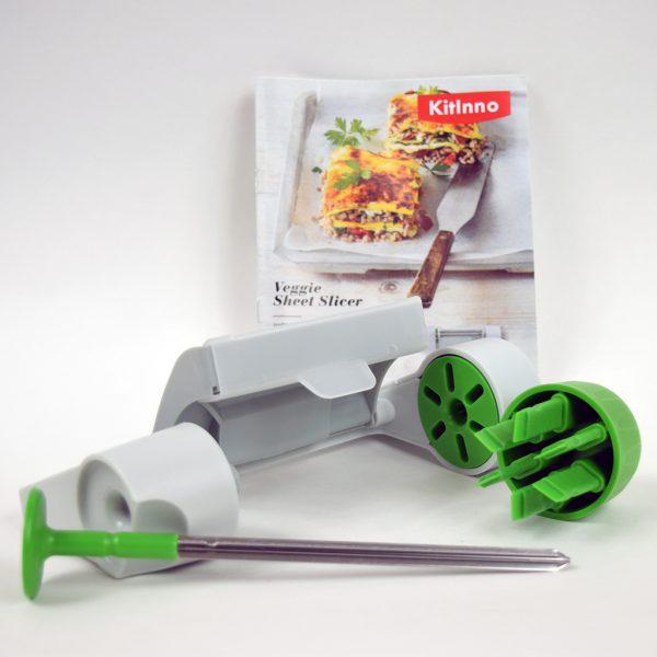 groenten-slicer-2