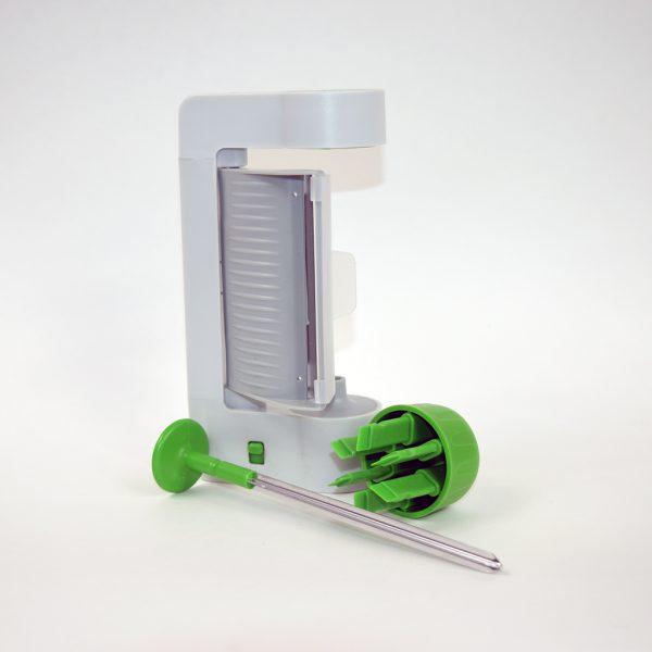 groenten-slicer-4