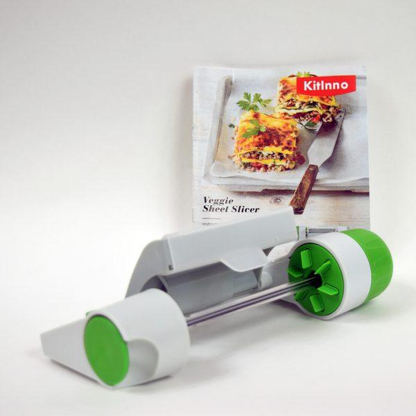 groenten-slicer