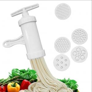 noodlepers