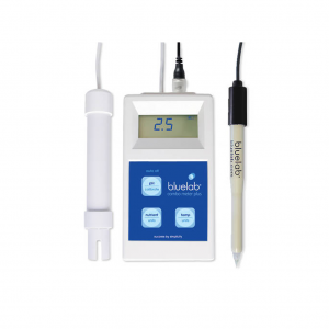 bluelab-ph-en-ec-combo-meter-plus