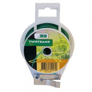 Twistband 50 meter
