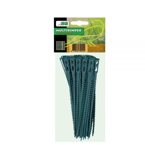 Multibinders 17 cm 50 stuks_2