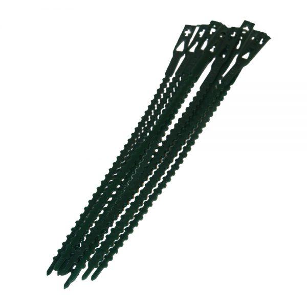 Multibinders 17 cm 50 stuks